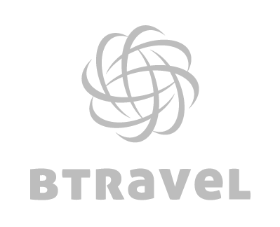 BTravel
